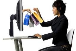 Vækst i tysk e-handel