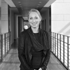 Ann Lehmann Erichsen