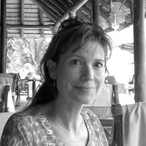 Anna Mejlhede