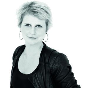 Camilla Birch