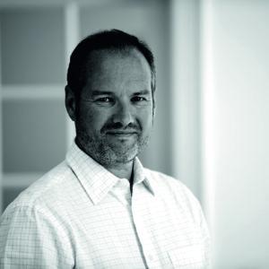 Martin Frederiksen