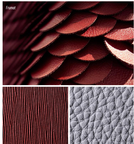 Fremtidens materialer