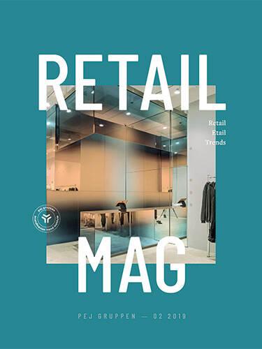 retail mag nr. 2 2019