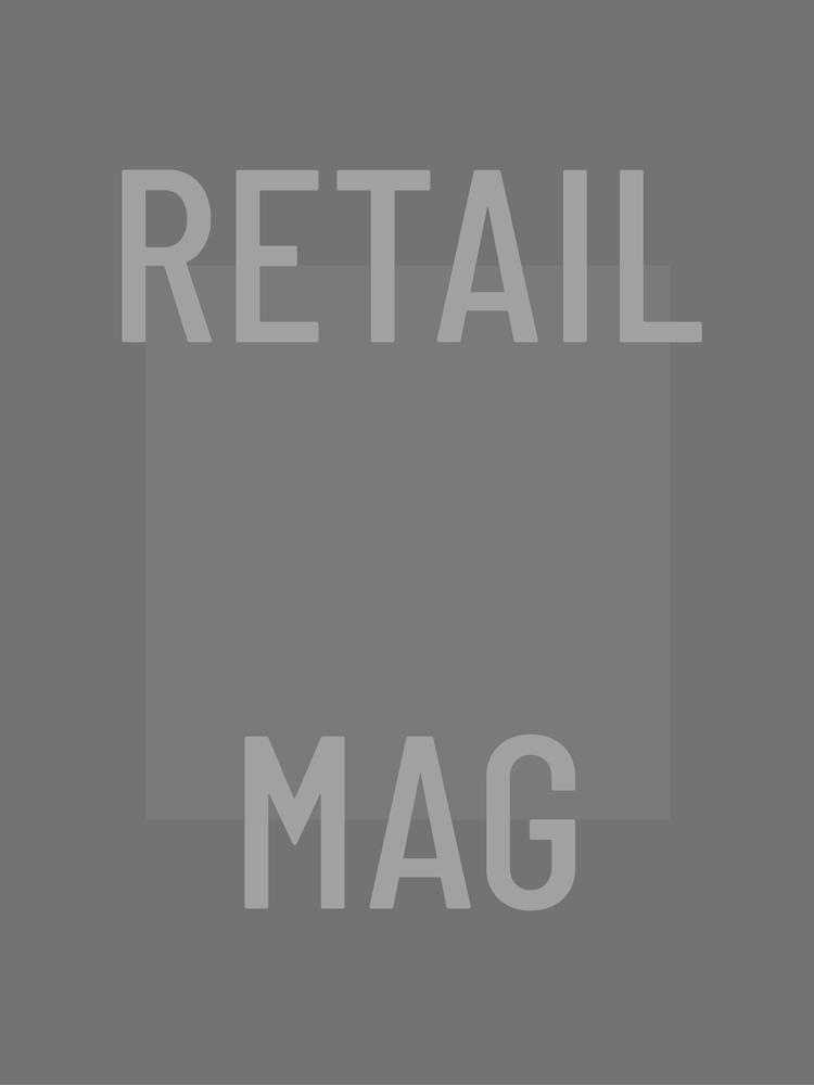 Retail Mag - ikke tilgængelig endnu