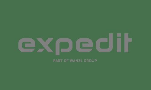 Expedit